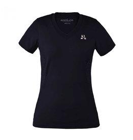 Kingsland Kingsland Isla trainingsshirt