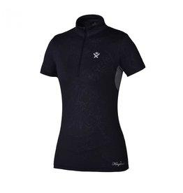 Kingsland Kingsland Aconcagua trainingsshirt