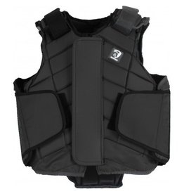 Horka HORKA FLEXPLUS BODYPROTECTOR JUNIOR