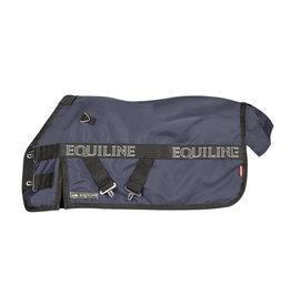 Equiline Equiline Dakota Paddock deken 0gr. Blue L