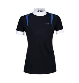 equiline Equiline Women competion Polo Essenza