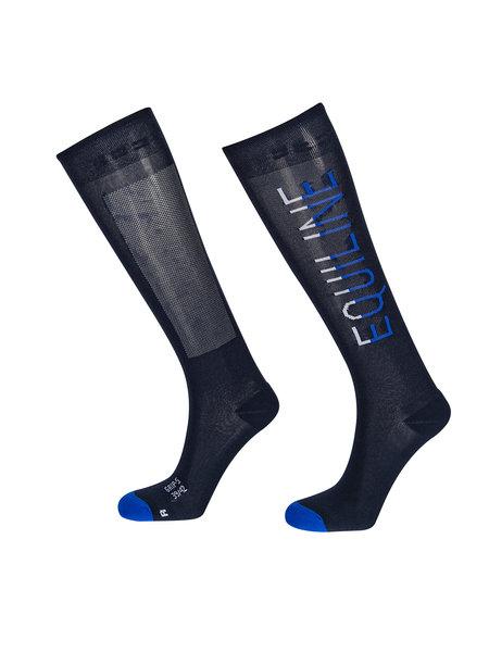 Equiline Equiline sokken Thor