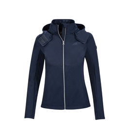 equiline Equiline  soft shell Jacket HOPE