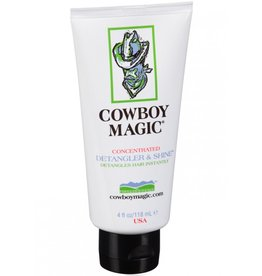 cowboy magic Cowboy Magic detangler & shine tube 473ml
