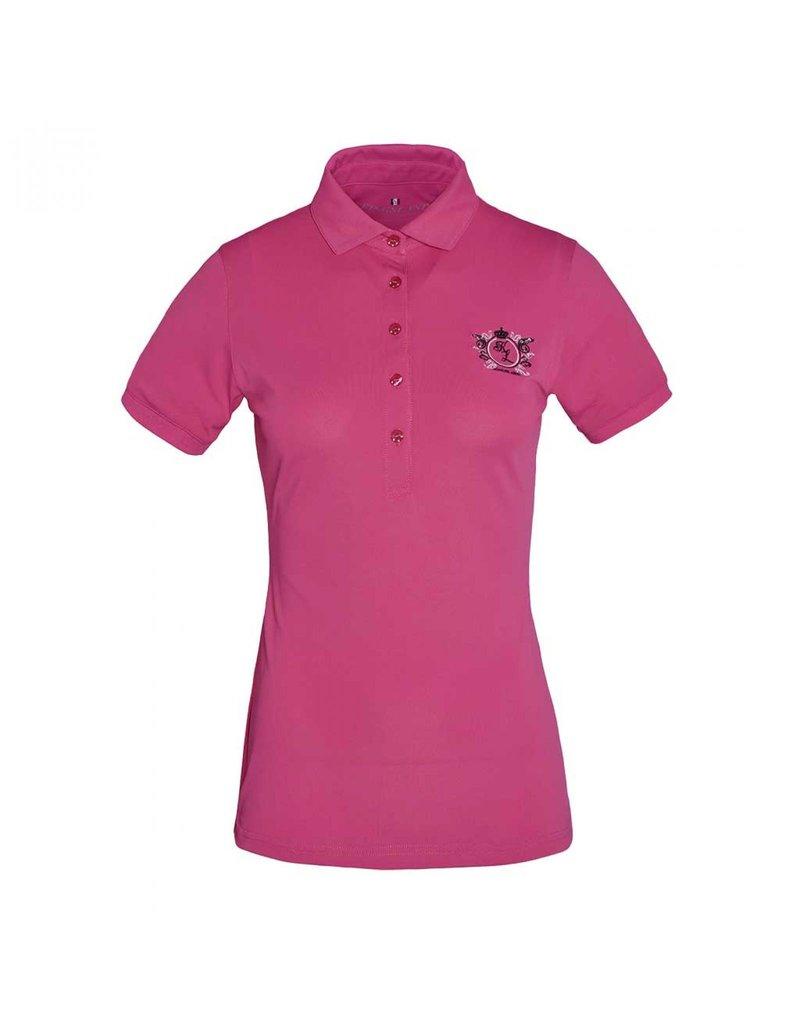 Kingsland Kingsland Polo t-shirt Trayas