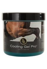 BR BR cooling gel Pro + 500 ml
