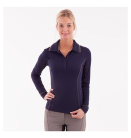 Anky Anky polo night blue