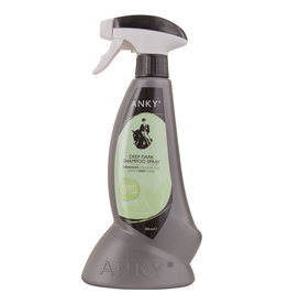 Anky ANKY Deep Dark Shampoo Spray