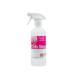 NAF Naf Crib Stop Spray 500 ml