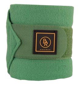 BR BR fleece bandages Event