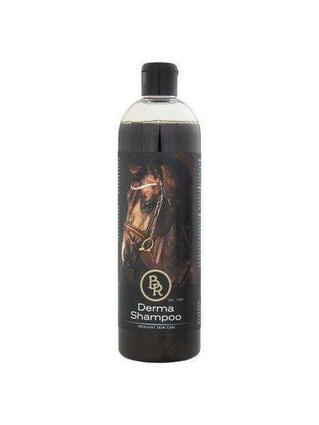 BR BR dermo Shampoo 500ml