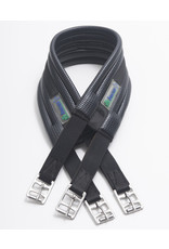 Bucas Bucas singel Connect Dressage