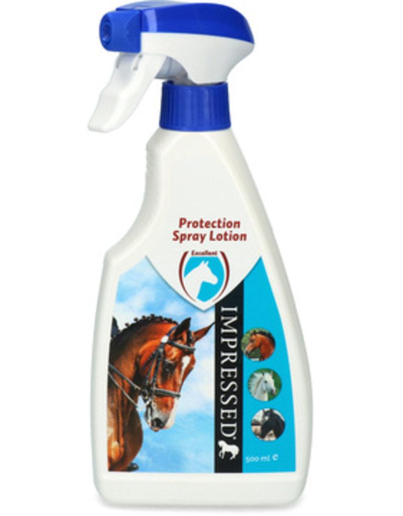 Hofman Animal Care Protection spray lotion