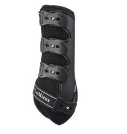 LeMieux LMX Snug Boots Pro