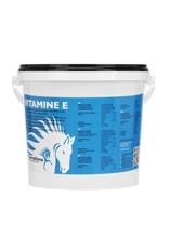 PharmaHorse Pharma Horse Vitamine e 1000