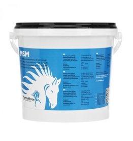 PharmaHorse Pharma Horse MSM 1000
