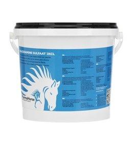 PharmaHorse Pharma Horse Glucosamine sulfaat1000
