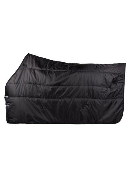HV Polo HV Polo Liner blanket HVPL + extra medium weight