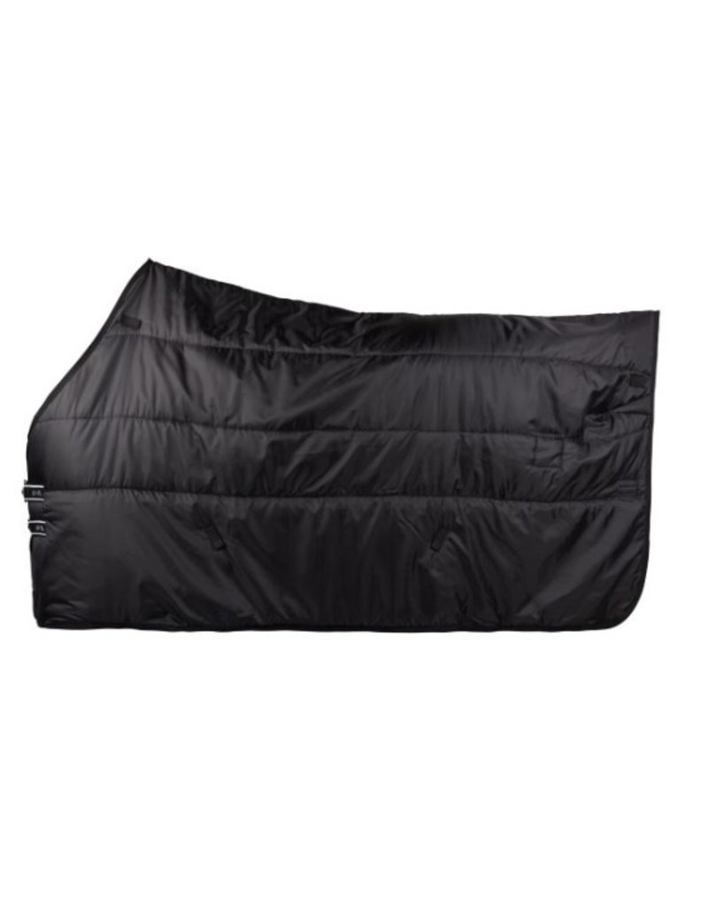 HV Polo HV Polo Liner blanket HVPL + extra medium weight