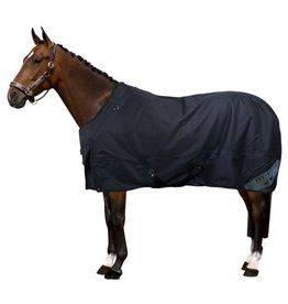 HV Polo HV Polo Outdoorblanket  medium weight