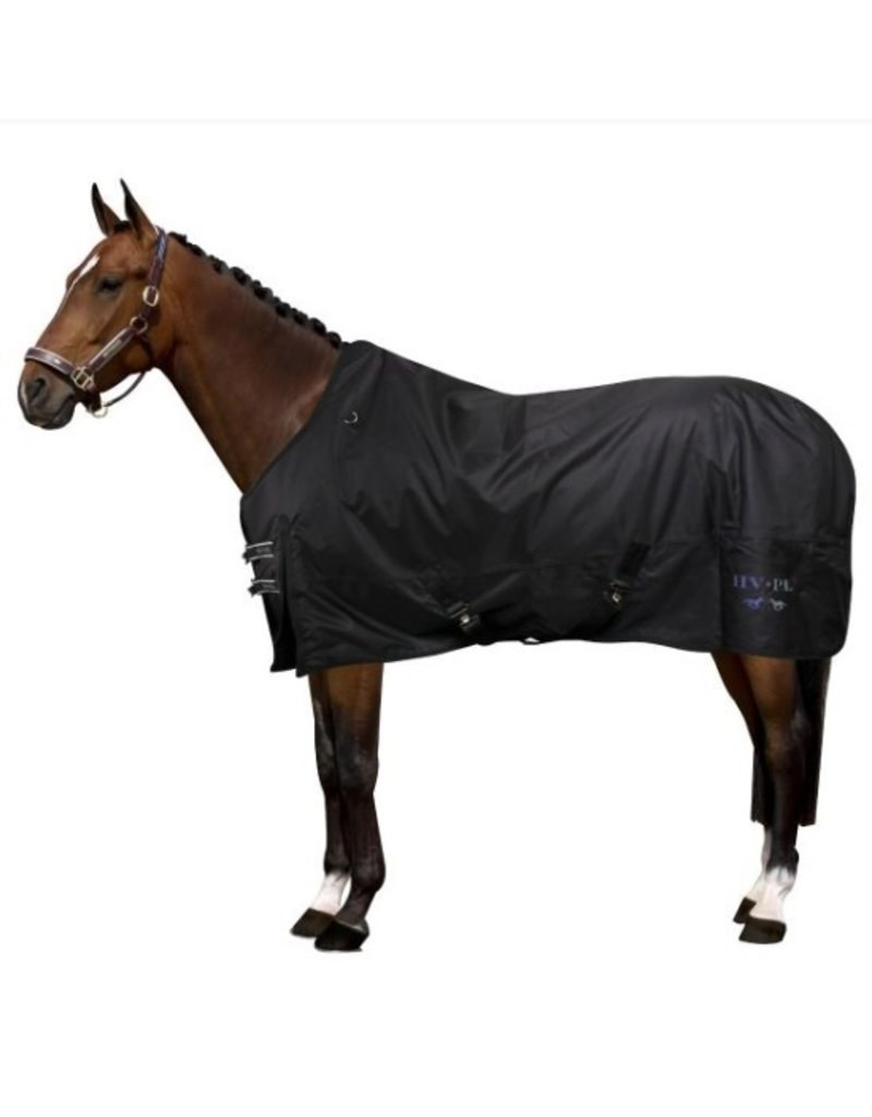 HV Polo HV Polo Outdoorblanket heavy weight