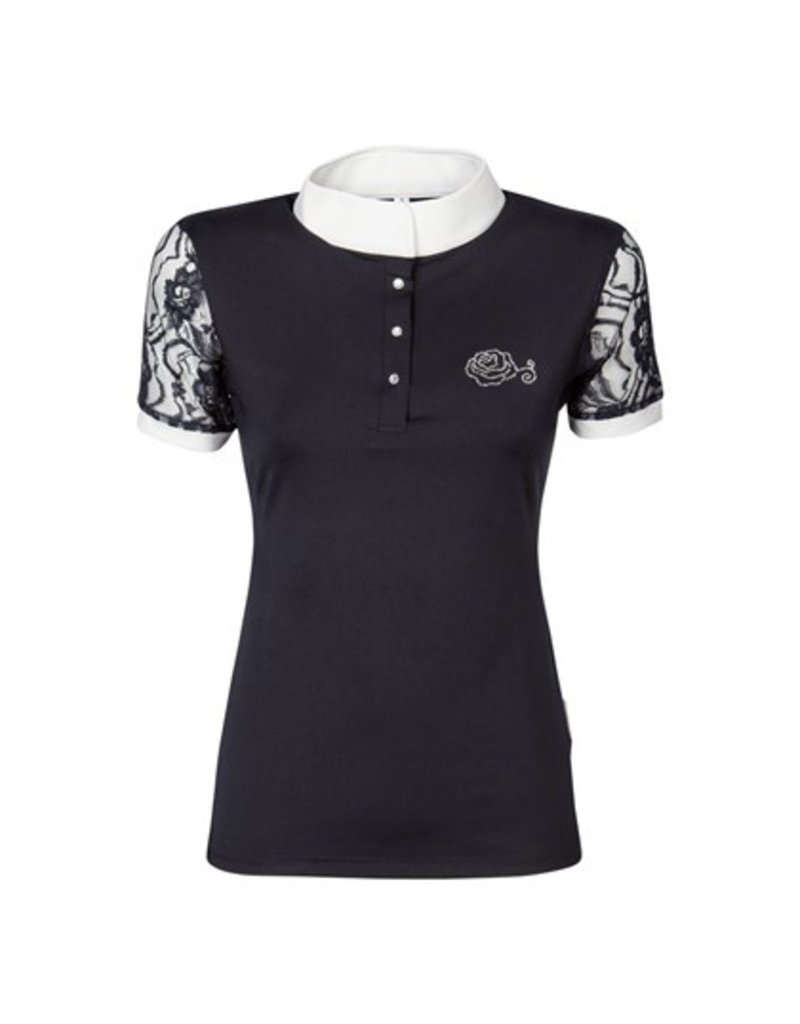 Harry's Horse Harry`s Horse wedstrijdshirt Lace