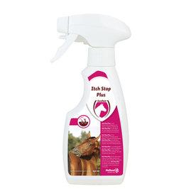 Hofman Animal Care Itch Stop Plus Spray
