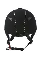 CHOPLIN CHOPLIN  CAP AERO STRASS  54/56