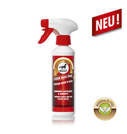 Leovet Leovet spray quick en easy
