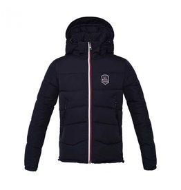 Kingsland Kingsland Elliot jacket junior mt.146/152