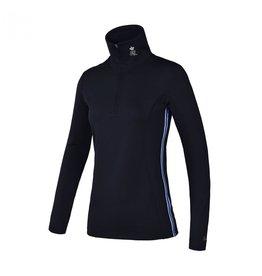 Kingsland Kingsland Otaki Trainings Shirt