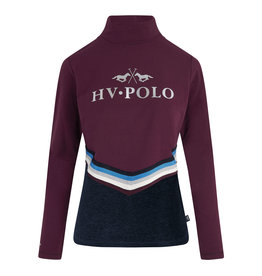 HV Polo HV Polo Shirt long sleeve Dianella