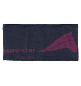 euro-star Eurostar Hoofdband Wills