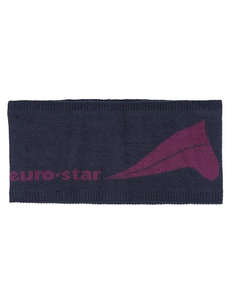 Eurostar Eurostar Hoofdband Wills