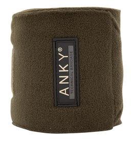 Anky Anky Bandages set