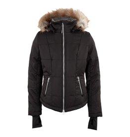 Anky ANKY® Comfort Jacket Girls mt.176