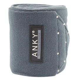 Anky ANKY Bandages ATB192001