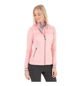 Anky ANKY Vest Technostretch