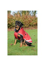 Bucas freedom dog rug 50