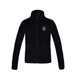 Kingsland Kingsland Fleece vest Keego Junior