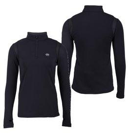QHP QHP Thermoshirt Fianne