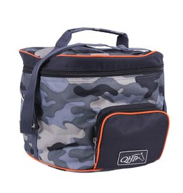 QHP QHP Cap tas collection