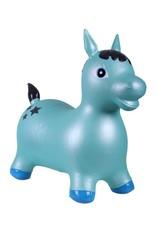QHP QHP Jumpy Horse