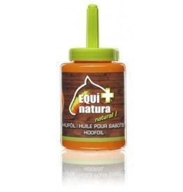 Equi + Natura EQUINATURA HOOF OIL 450ML