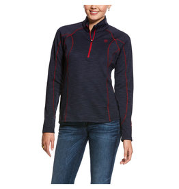 Ariat ARIAT CONQUEST SWEATSHIRT