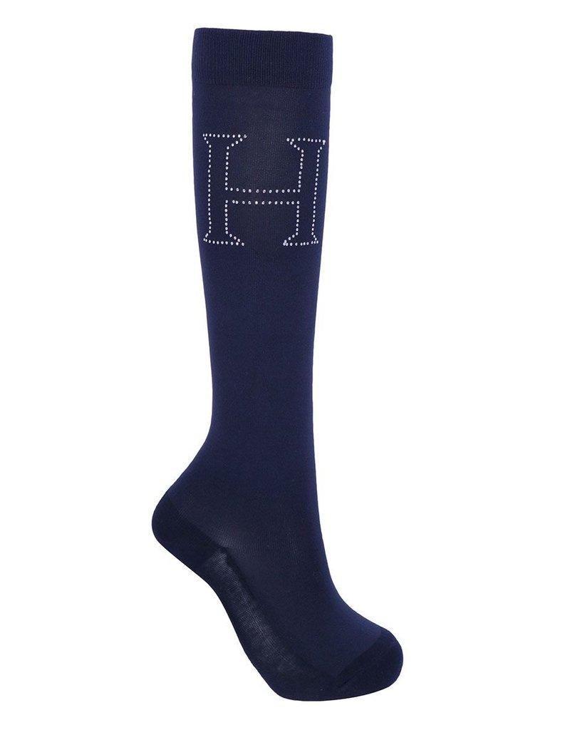 Harcour Harcour sokken Lise