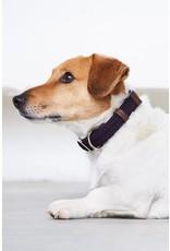 Harcour Harcour Joul Halsband Hond