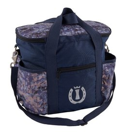 Imperial Riding Imperial Ridng Groomingbag Matey