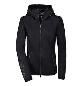Pikeur Pikeur ILAINE Jacket
