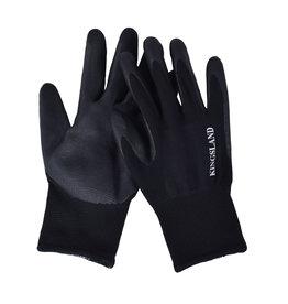 Kingsland Kingsland Savoonga Handschoenen